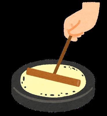 調理イメージ