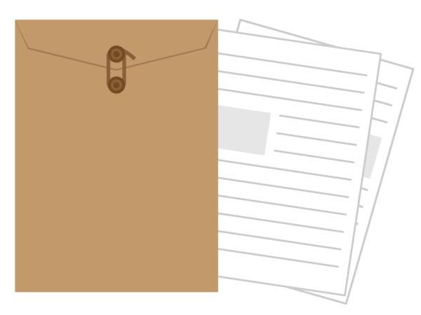 営業許可の取得に役立つアドバイス